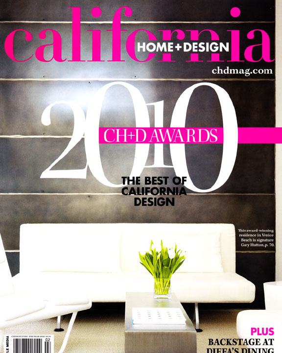 Beautiful Ca Home And Design Magazine Pictures